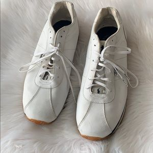 NEW LISTING! Polo by Ralph Lauren Men's sneakers